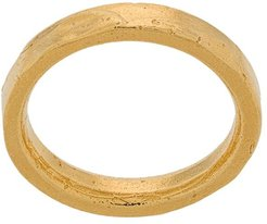 The Limit ring - GOLD