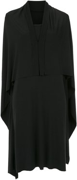 Luz dress - Black