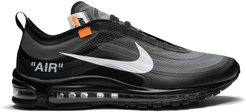 The 10th: Air Max 97 OG sneakers - Black
