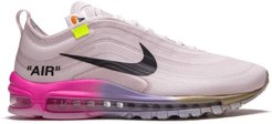 The 10th: Air Max 97 OG sneakers - PINK