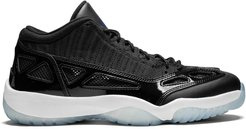 "Air Jordan 11 Retro Low IE ""Space Jam"" sneakers - Black"