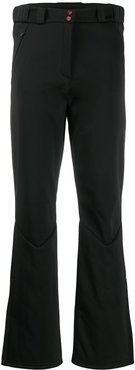 Rosa ski trousers - Black