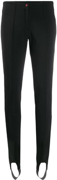 Birley ski trousers - Black