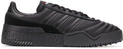 X Alexander Wang B-Ball sneakers - Black