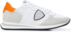 Trpx Veau sneakers - White