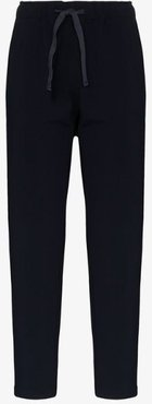 Colette loose fit trousers
