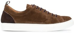 Jack sneakers - Brown