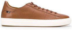 All Around low-top sneakers - Brown
