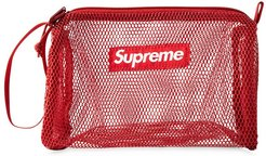 Utility pouch - Red