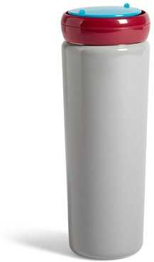 travel cup 500ml - Grey
