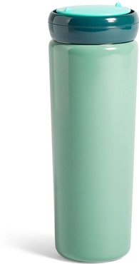 Travel Cup 500ml - Green