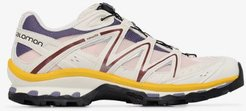 multicoloured XT-Quest Advanced sneakers