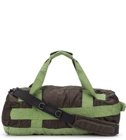 GD large holdall - Green