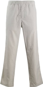 Erich trousers - Grey