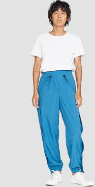 The Track-Less Pant