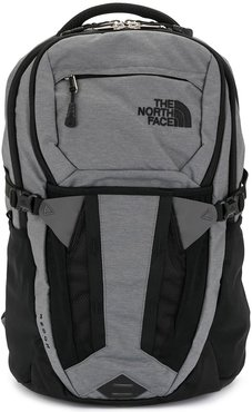 Recon two-tone backpack - Grey