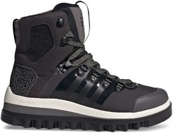 Eulampis outdoor boots - Black