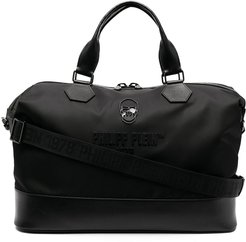 small travel bag - Black