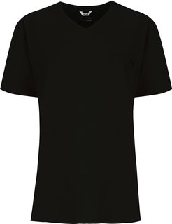 Cupila T-shirt - Black