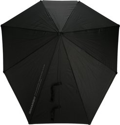 x Senz° Original umbrella - Black