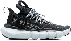 Essence running sneakers - Black