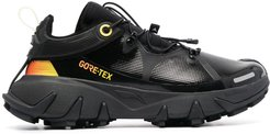 Wu Xing GTX sneakers - Black