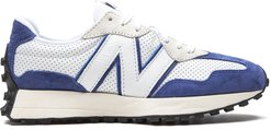 """MS327PF """"Primary Pack"""" low-top sneakers - White"""