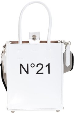 N ° 21 mini shopper