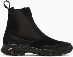 Stone Island Ankle Boots 7319s0422