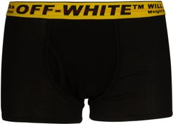 Tripack Classic Industrial Boxer Shorts