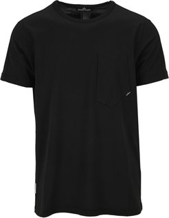 Stone Island Shadow Chest Pocket T-shirt