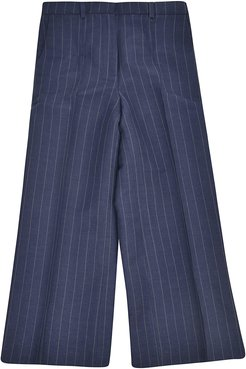 Rikky Trousers