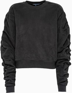 Made And Crafted Sweatshirt 17646
