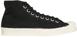 High Model Special Sneakers