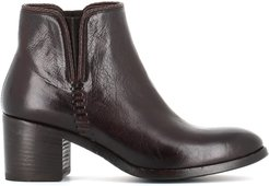 Ankle Boots maya 31044