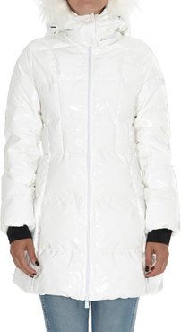 Churada Down Jacket