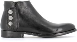 Ankle Boots perla 37018