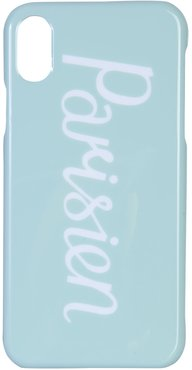 Cover For Iphone X