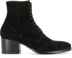 Ankle Boot 11629