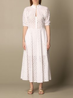 Dress Dress Women Stella Jean
