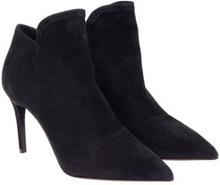 Greymer - Ankle Boot