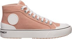 Trainers High-top Sneakers