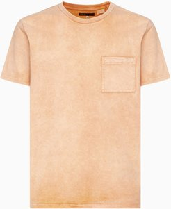 Made & Crafted T-shirt 29248