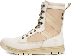 Field Guide Boot