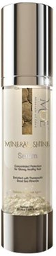 Dead Sea Mineral Shine Serum