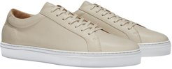 SERIES 1 Double Nude Leather Sneaker