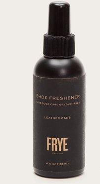Shoe Freshener Spray