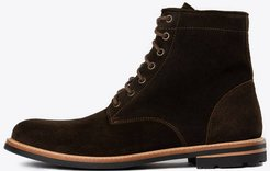 Andres All Weather Boot Green