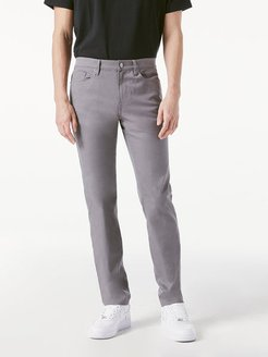 L'homme Slim Stone Size 28