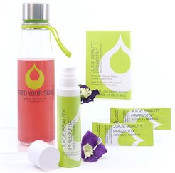 PREBIOTIX™ Beauty Inside-Out Deluxe